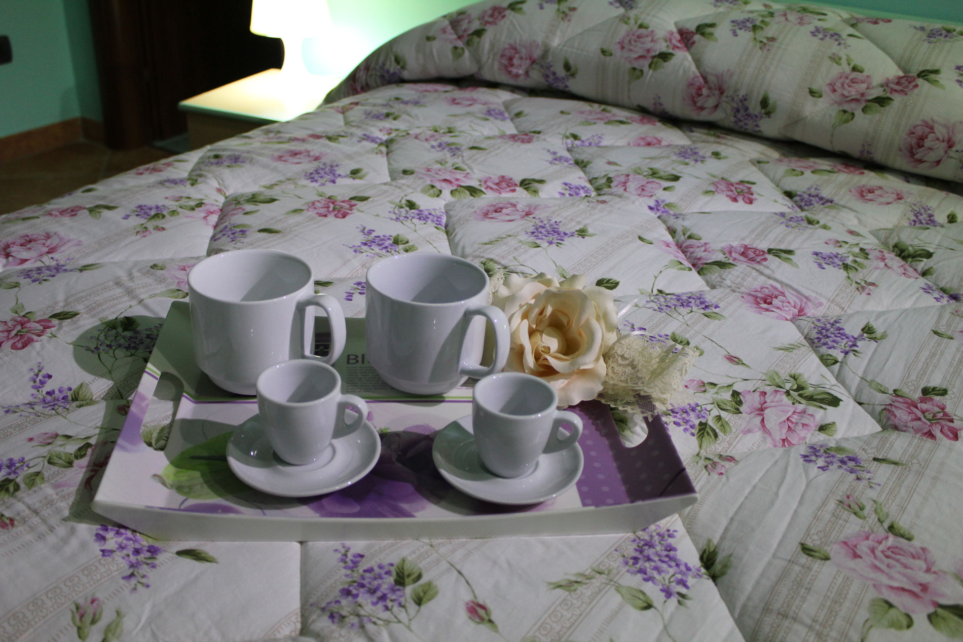 bed-and-breakfast-roma-valmontone