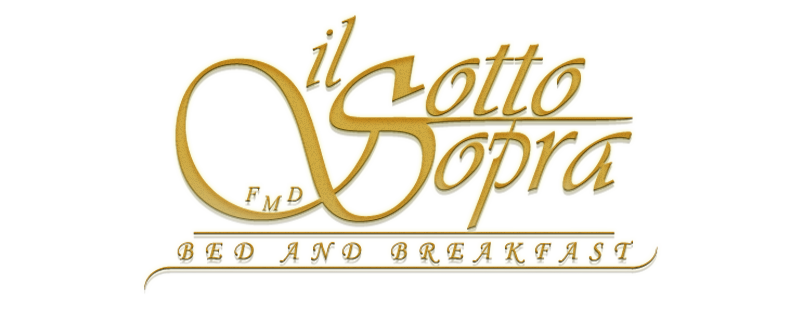 BED AND BREAKFAST ROMA VALMONTONE